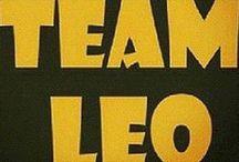 ♡ρʝ: нєяσєѕ σf σℓумρυѕ♡ / Percy Jackson Series and the Heroes Of Olympus OTPs: CaLeo and PerNico