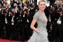 Cannes 2015 / La alfombra roja del Festival de Cannes 2015.