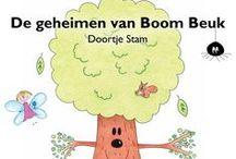 Boeken Droomvallei Uitgeverij / http://www.droomvalleiuitgeverij.nl/product-categorie/boeken/