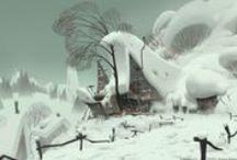 Szymon Biernacki - Mixed Works
