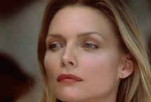 Looks and faces of women - Visi e sguardi di donna / Volti e sguardi di donne che affascinano e raccontano..