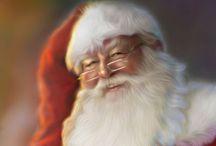 Christmas / Kerstmis