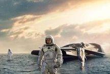 S.XXI (Anos 10) / Filmes realizados nos anos 10 do S.XXI