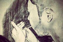My Arts......