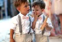 cute_ring_bearers **