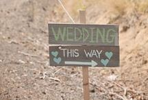 Wedding _Ideas *