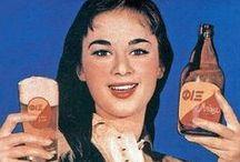 Οld Greec ads -Παλιές Διαφημίσεις / LIMIT 10 PINS DAILY PER BOARD .PLEASE RESPECT MY REMINDER ....THANK YOU!