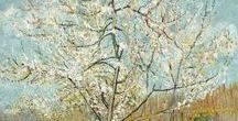 World-wide painter