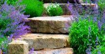 Inspiration for House, Garden..