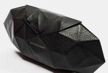 Monteneri Black - Architectural Inspirations