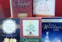Books - Religious, Self-Help / Self-Help, Devotionals. Christian books for the family.  Gift books, Bibles, Books to Bed PJ Sets