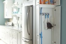 Home Improvement Projects / DIY Projects and ideas for home improvement.