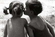 Kiss me hard, before u go..❤️