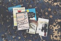 Books / Books you must read