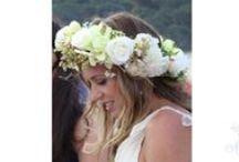 Wedding / Wedding decorations, foods, planning, flowers & ideas.