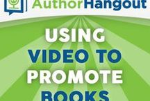 Writing / Writing tips for blogging, general journaling & encouragement.