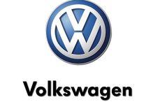 VW / by Drew-Allen Richardson