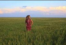 Summer 2015 Women's Travel & Outdoor Apparel / Summer 2015 Women's Travel & Outdoor Apparel