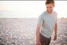Summer 2015 Men's Travel & Outdoor Apparel / Summer 2015 New Arrivals for Men's Travel & Outdoor Apparel