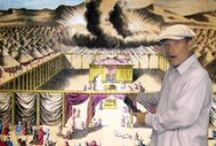 Prophecies of Revelation / A historical and prophetic look at the book of Revelation