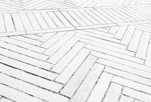 //Materials / by saaramarleena
