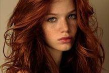 Rose (Anna Lutoskin)