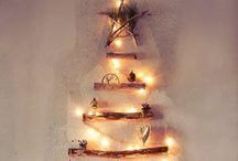 Christmas inspirations