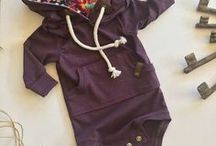 """Kid Fashions / I don't like when kids look too darn grown, but I do like when they look so darn cute! These threads make me squeal, """"awwww""""!"""