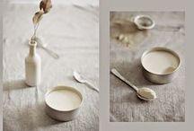 Beautiful Food Photography & Styling