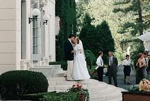 Finger Lakes: Weddings