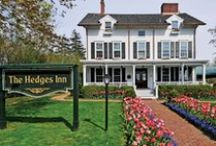 Bed & Breakfast/Boutique Hotels / These are some of the beautiful hotels,bed and breakfast establishments I would love to have some of my hand made soaps find homes in.