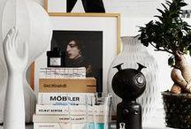 home - decor&details
