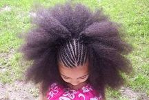 FRO STYLE