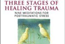 Crisis/Trauma Response