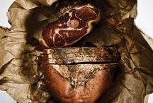 Inspiration: wärmende Gerichte mit Fleisch