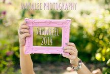 Videos / by MayaLee Photography