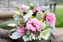 Sherwood Florist Designs / All photos are Original designs by Sherwood Florist