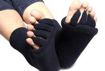 Cerkos Foot Care Products / Cerkos Foot Care Products