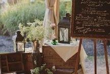 + wedding inspo