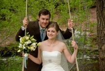 Sylvan Dale Guest Ranch Wedding - Loveland