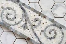 Marble Tiles Discounts