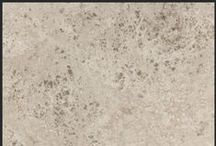Tundra Gray Marble Tile, Mosaic, Moulding Collection / Grey for interior décor may not be everybody's cup of tea; however the conversation will change in a snap once you sample the Tundra Gray Polished Marble Mosaic Tiles. Completely donning a grey color, these tiles are an excellent pick for any home that wants an executive touch. There is more about the Tundra Gray Polished tiles than what meets the eye.  www.allmarbletiles.com
