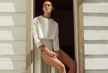 Fashion | editorial