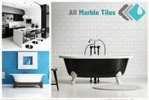 Thassos White Marble Tile, Mosaic, Moulding Collection / Thassos White Marble Tile, Mosaic, Moulding Collection has amazing Tile, Mosaic, Border, Medallion, Basketweave mosaic and Herringbone http://allmarbletiles.com/tile-collections/collections/arctic-white-polish-marble-mosaic-tiles/
