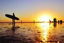 Beache Summer Life / Summer / Zomer