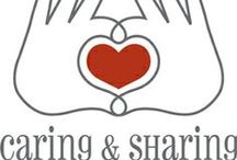 Caring and Sharing / Follow us here to see what SFCU is doing in our community and what our community is doing for you.