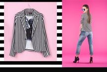 Spring/summer 2014 -  Women products / www.jeansstore.com