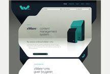 WebD. / Web Design
