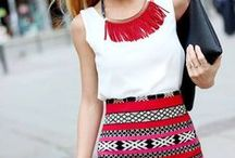 #fashion office / #work #outfit