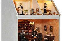 MODUL-BOX - Vom Zimmer zum Traumhaus / Modular vom Zimmer zum Traumhaus - Die MODUL-BOX